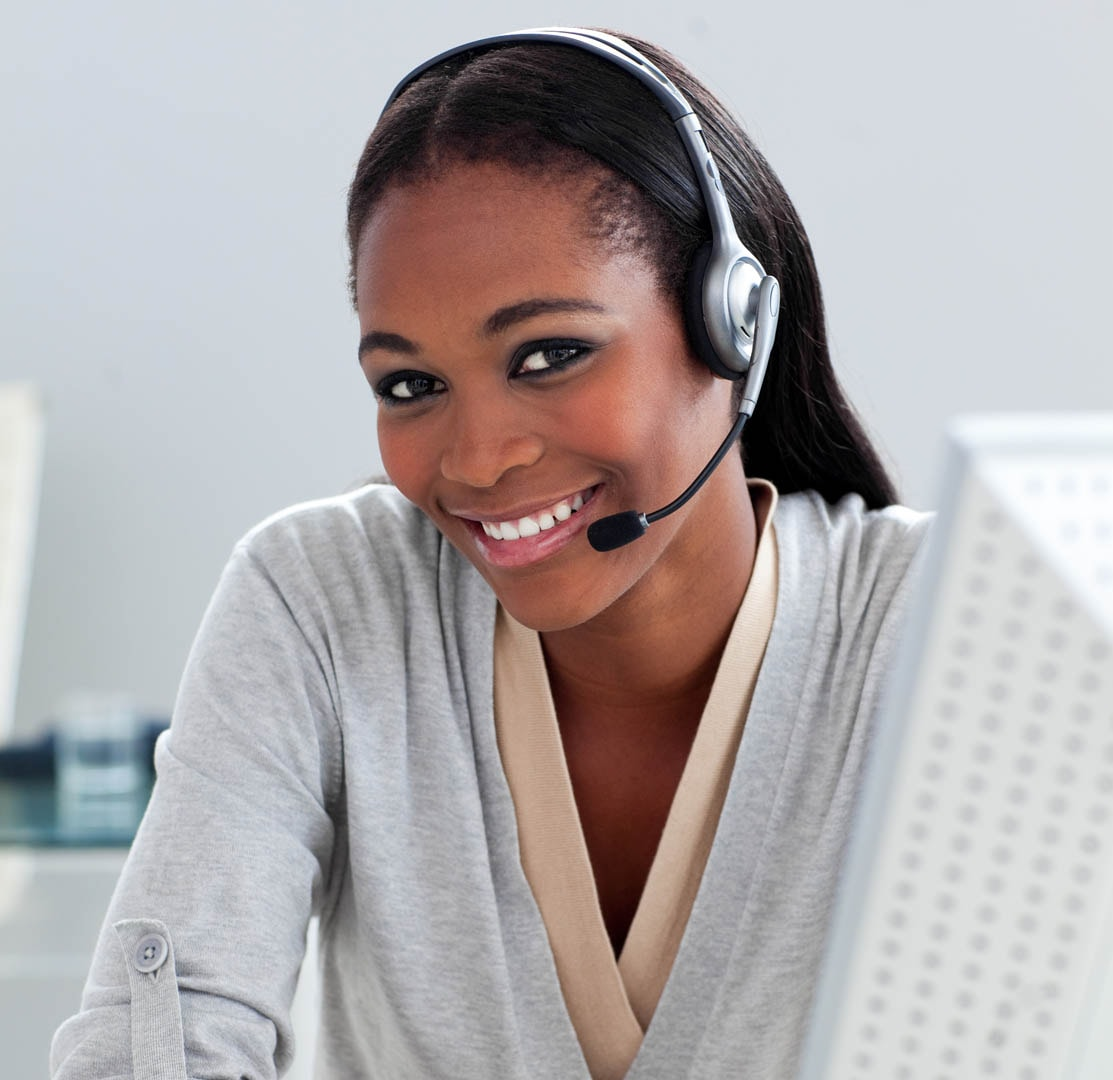 Why Business Customer Support Services Are so Important