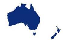 Our support services also cover the Australian time zone
