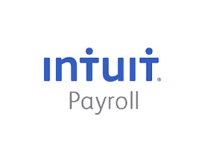 IdeasUnlimited has experience with Intuit Payroll