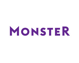 IdeasUnlimited has experience with hiring through Monster