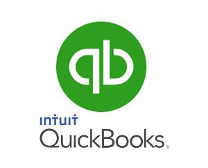 IdeasUnlimited has experience with Intuit QuickBooks