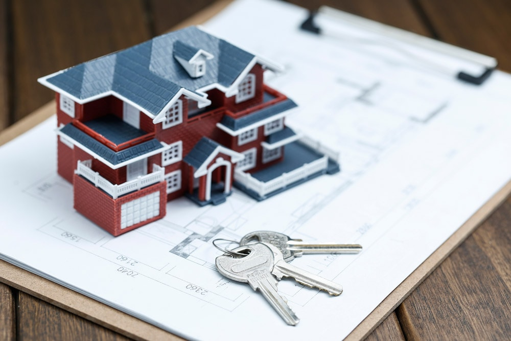 IdeasUnlimited provides support services to the Real Estate Industry