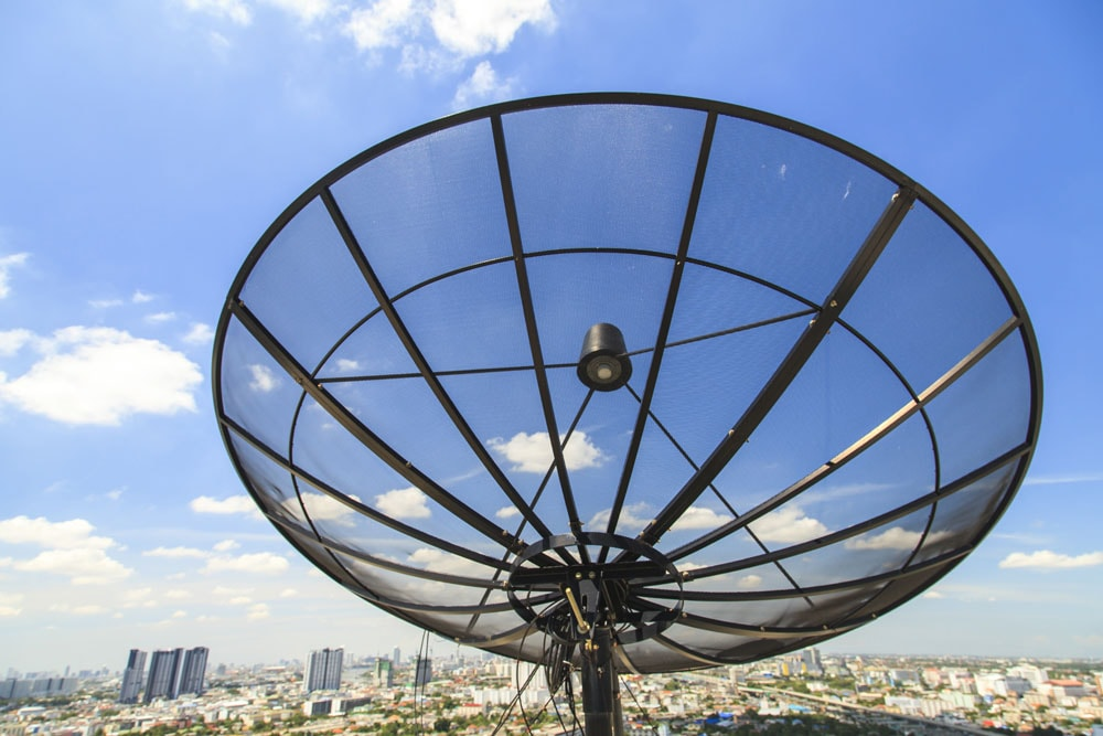 IdeasUnlimited provides support services to the Telecommunication Industry