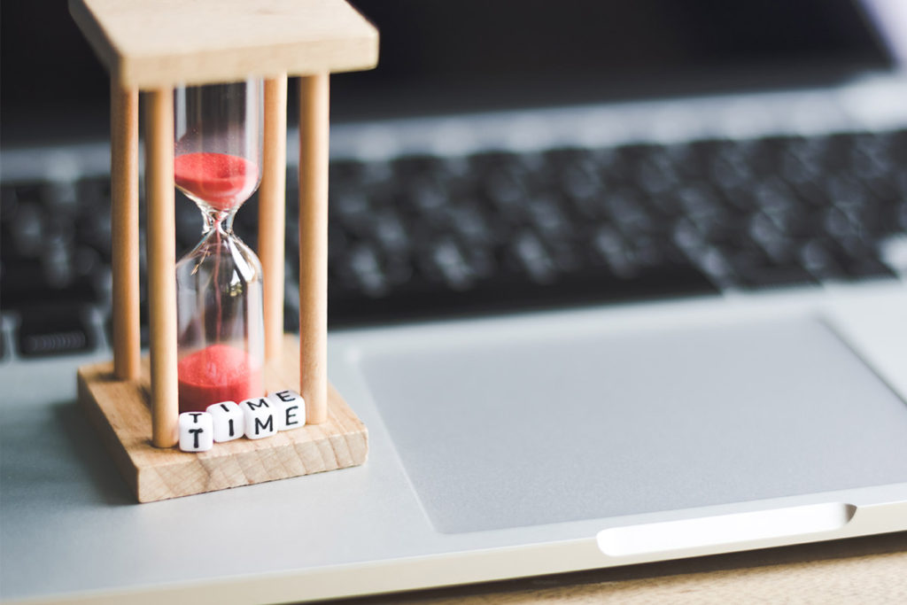 Time Management: How to Save 4 Hours Today