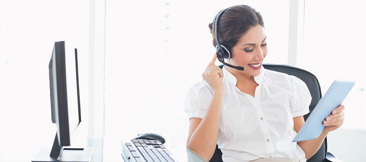 IdeasUnlimited provides virtual assistant services