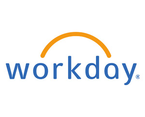 IdeasUnlimited has experience with Workday