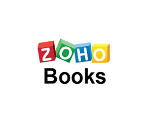 IdeasUnlimited has experience with Zoho Books