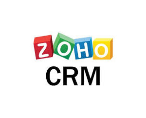 IdeasUnlimited has experience with Zoho CRM
