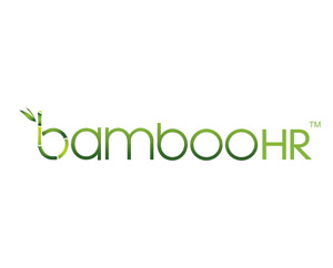 IdeasUnlimited has experience with BambooHR