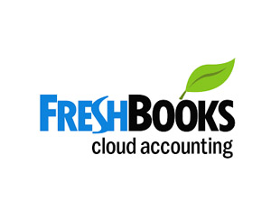 IdeasUnlimited has experience with FreshBooks