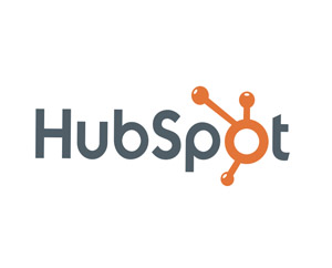 IdeasUnlimited has experience with Hubspot