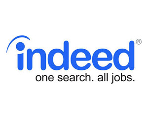 IdeasUnlimited has experience with Indeed