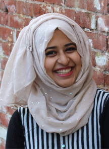 Neelab - Project Manager at IdeasUnlimited