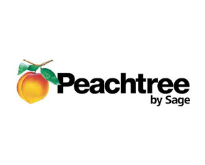 IdeasUnlimited has experience with PeachTree