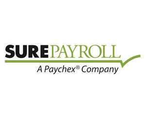 IdeasUnlimited has experience with SurePayroll