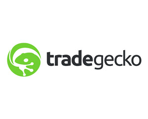 IdeasUnlimited has experience with Tradegecko