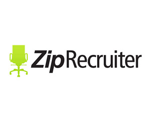 IdeasUnlimited has experience with hiring through ZipRecruiter