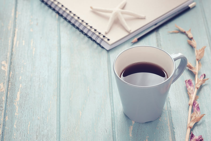Pros and Cons of Drinking One Cup of Coffee per Day