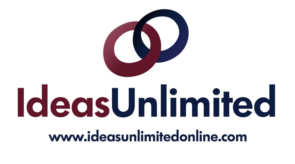 IdeasUnlimited - Global Support Services Redefined!
