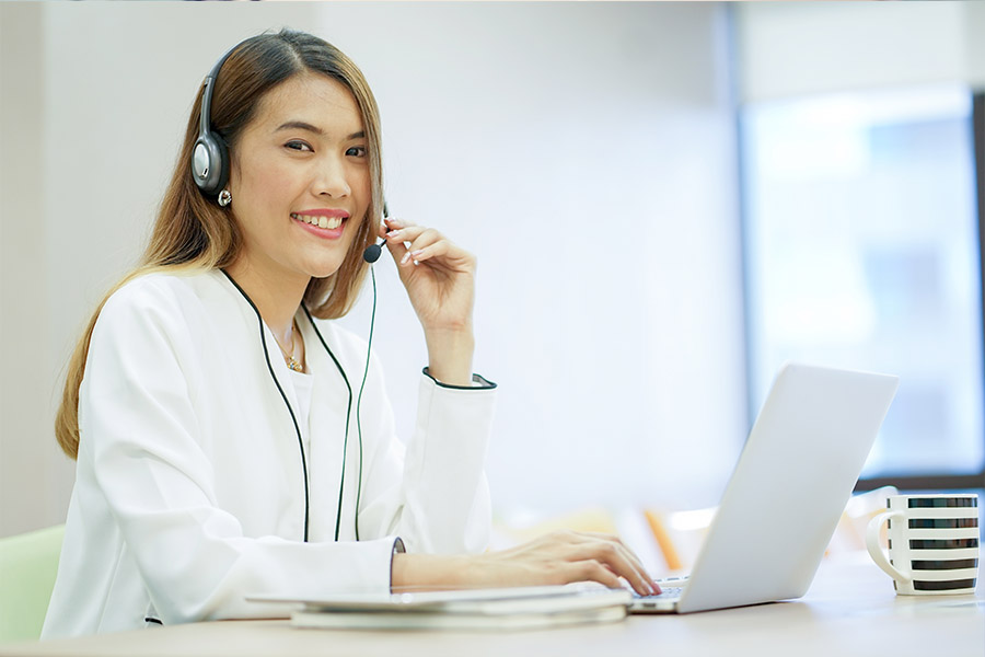 5 Ways a Virtual Assistant Can Help You Make Sales