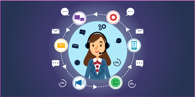 Do You Need an Inbound Call Center Solution?
