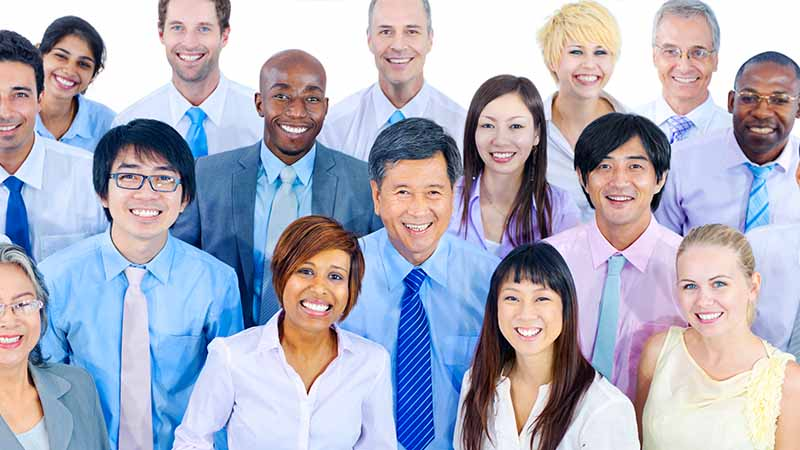 Cultural Diversity epitomizes call center communications