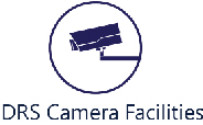 DRS Camera Facility at IdeasUnlimited