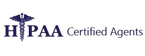 HIPAA-Certified Agents at IdeasUnlimited