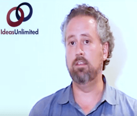 Alex - Chief Information Officer at DHI Telecom - Valued IdeasUnlimited Client