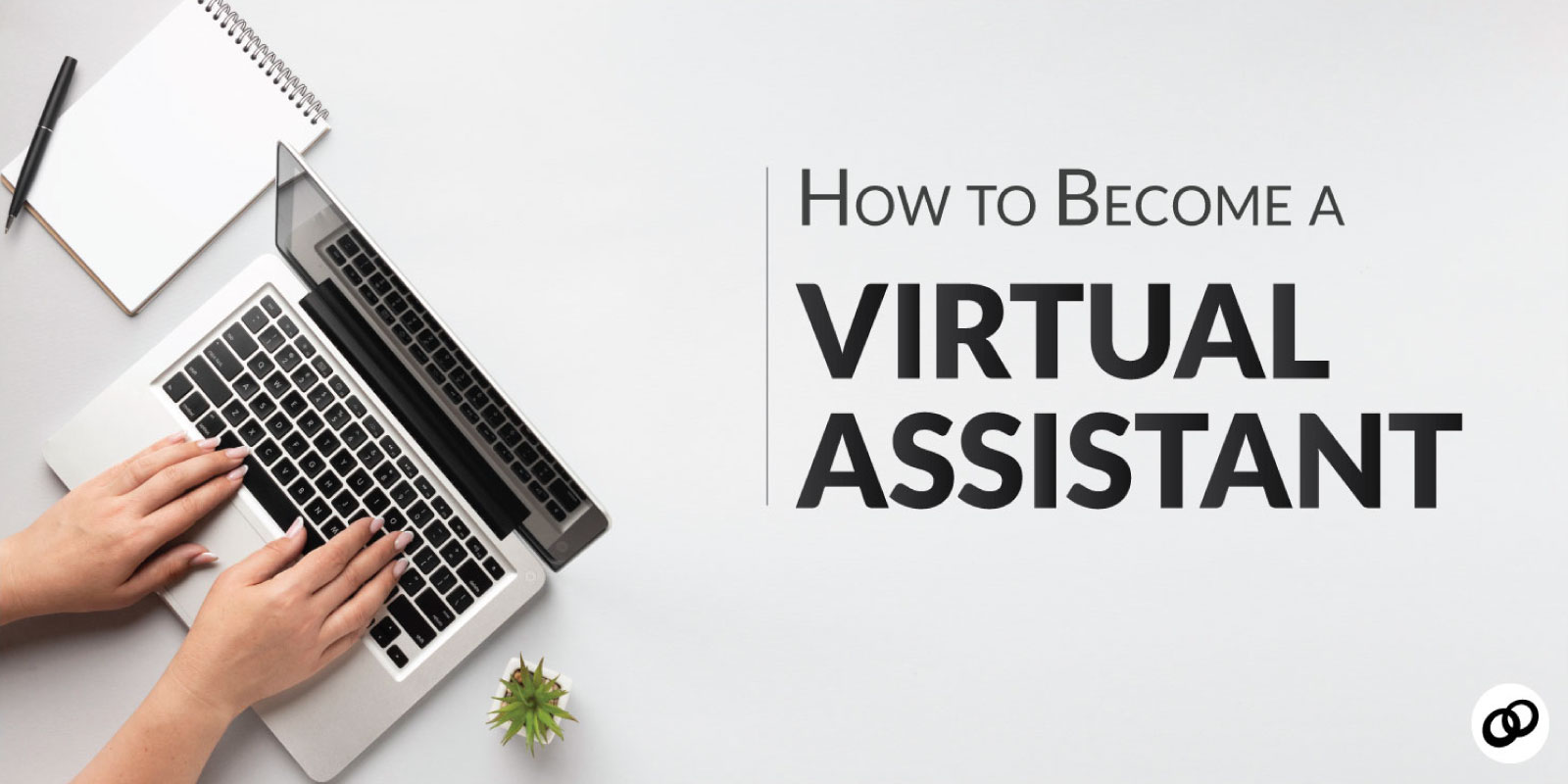 virtual assistant blog cover